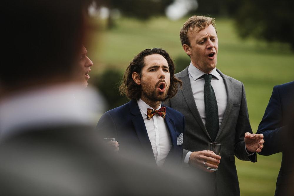 CORNWALL-WEDDING-PHOTOGRAPHER-298.jpg