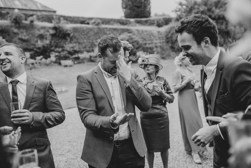 CORNWALL-WEDDING-PHOTOGRAPHER-300.jpg