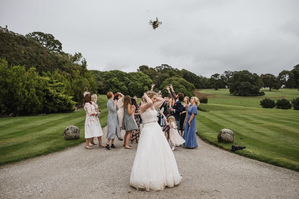 CORNWALL-WEDDING-PHOTOGRAPHER-301.jpg
