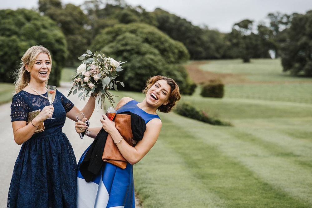CORNWALL-WEDDING-PHOTOGRAPHER-302.jpg