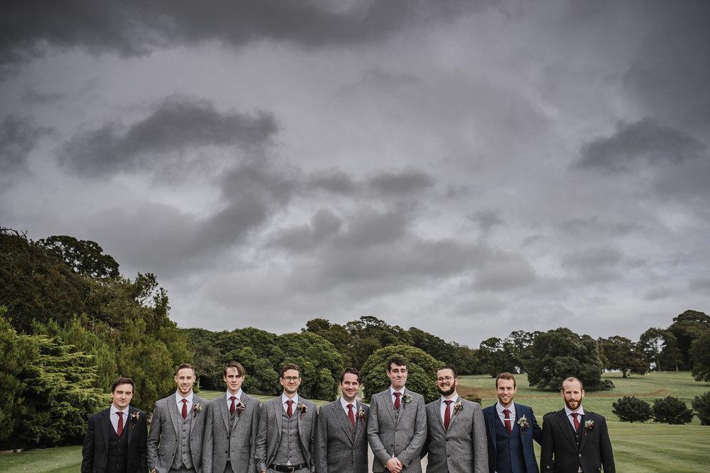 CORNWALL-WEDDING-PHOTOGRAPHER-305.jpg