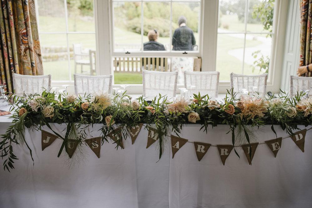 CORNWALL-WEDDING-PHOTOGRAPHER-308.jpg