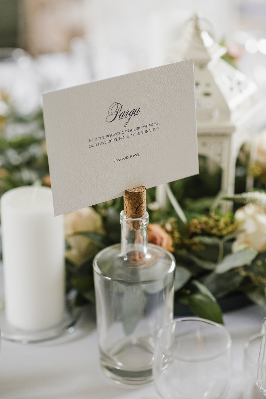 CORNWALL-WEDDING-PHOTOGRAPHER-310.jpg