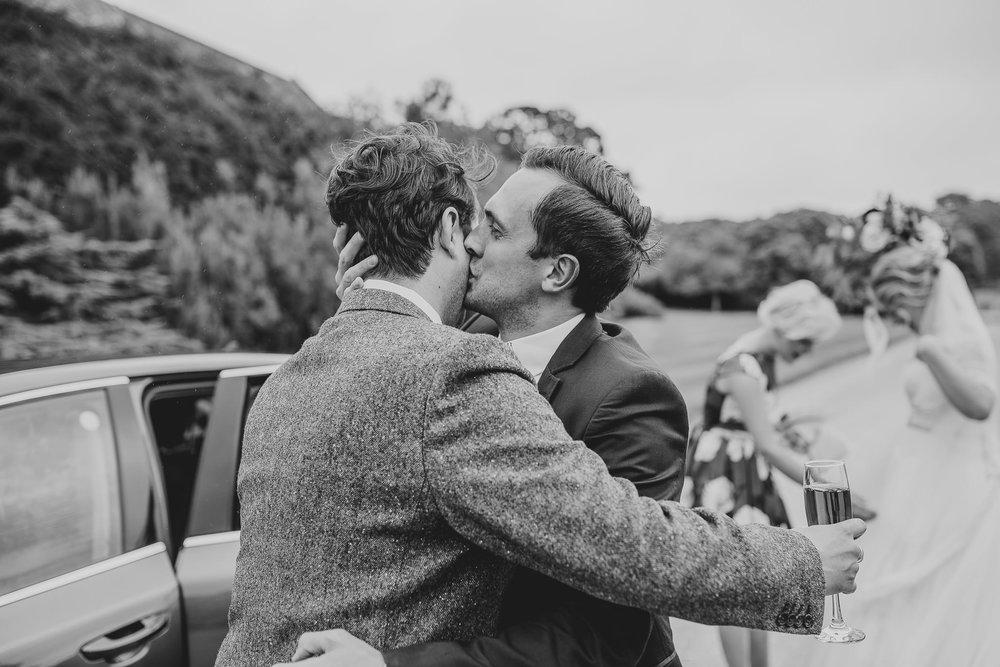 CORNWALL-WEDDING-PHOTOGRAPHER-313.jpg