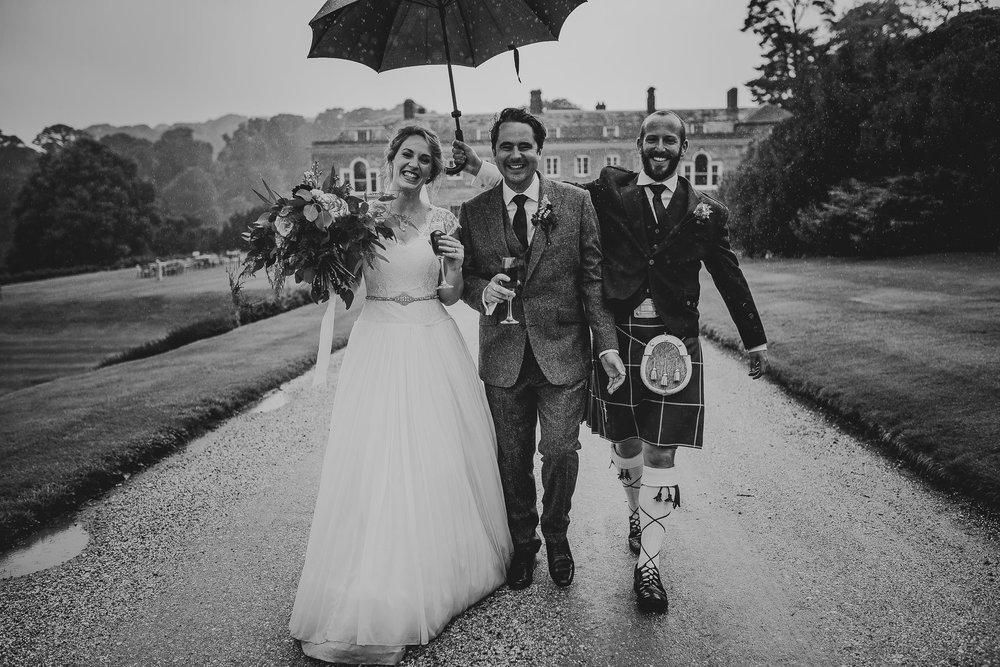 CORNWALL-WEDDING-PHOTOGRAPHER-315.jpg