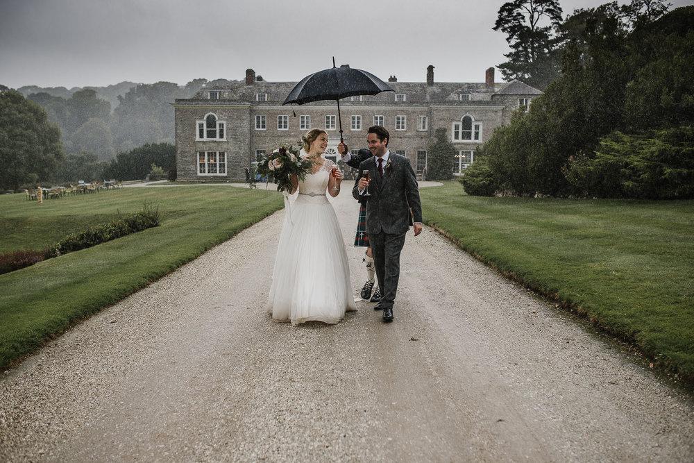 CORNWALL-WEDDING-PHOTOGRAPHER-314.jpg