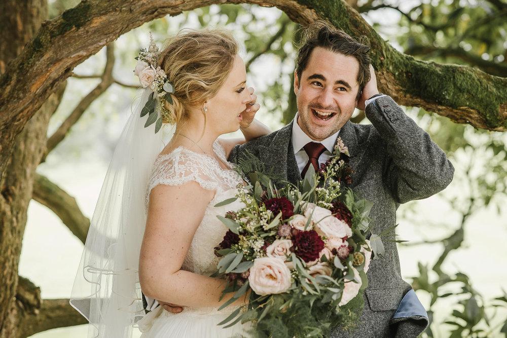 CORNWALL-WEDDING-PHOTOGRAPHER-316.jpg