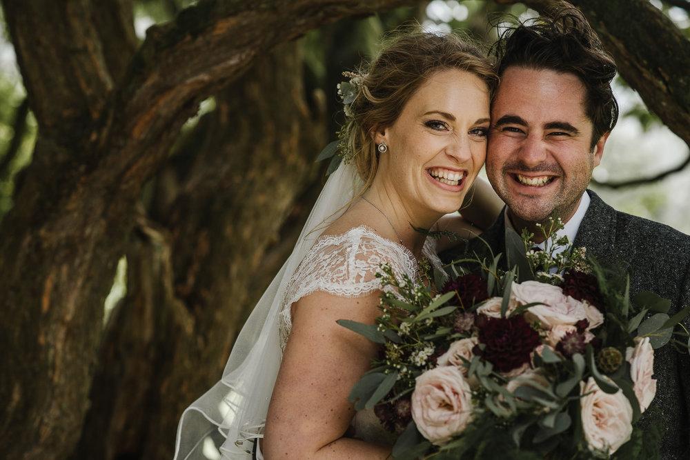 CORNWALL-WEDDING-PHOTOGRAPHER-317.jpg