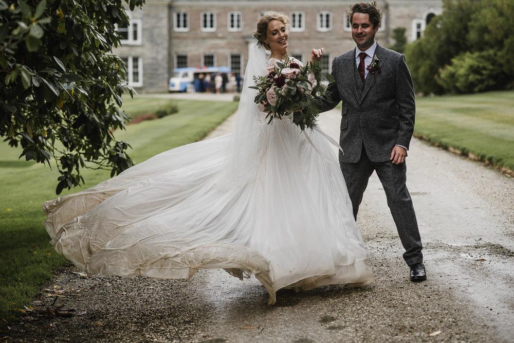 CORNWALL-WEDDING-PHOTOGRAPHER-319.jpg