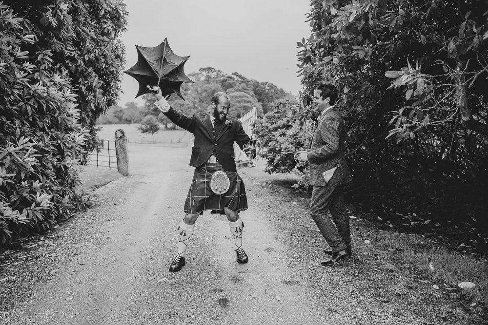 CORNWALL-WEDDING-PHOTOGRAPHER-318.jpg