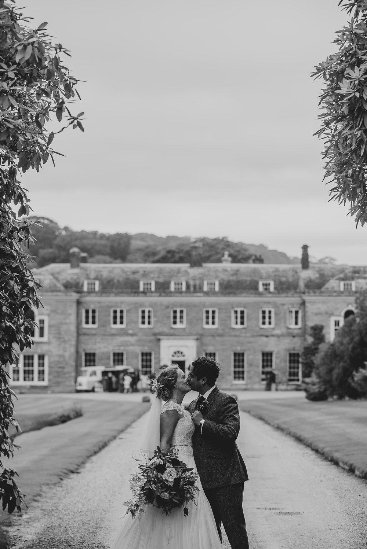 CORNWALL-WEDDING-PHOTOGRAPHER-321.jpg