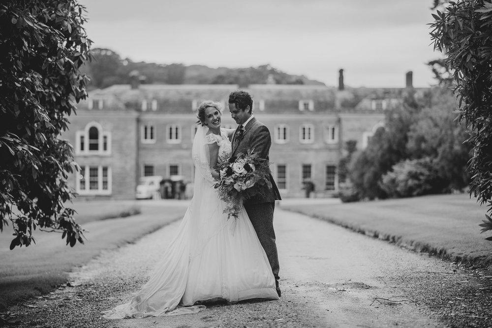 CORNWALL-WEDDING-PHOTOGRAPHER-322.jpg