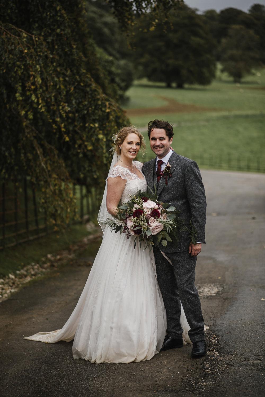CORNWALL-WEDDING-PHOTOGRAPHER-325.jpg