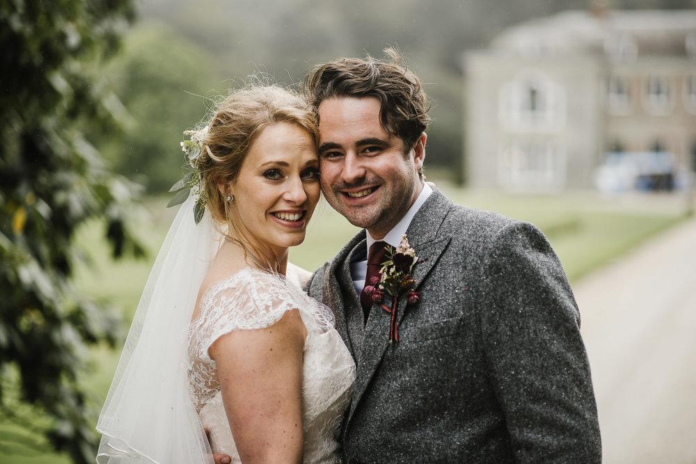 CORNWALL-WEDDING-PHOTOGRAPHER-324.jpg