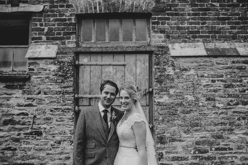 CORNWALL-WEDDING-PHOTOGRAPHER-328.jpg