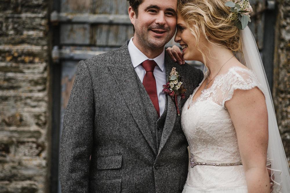 CORNWALL-WEDDING-PHOTOGRAPHER-330.jpg