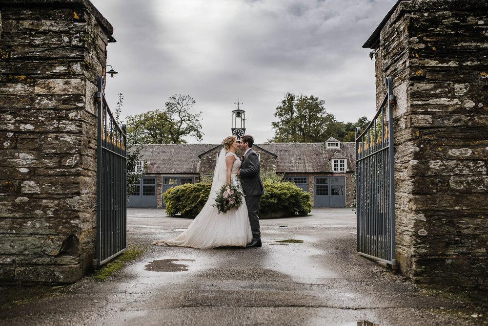 CORNWALL-WEDDING-PHOTOGRAPHER-332.jpg