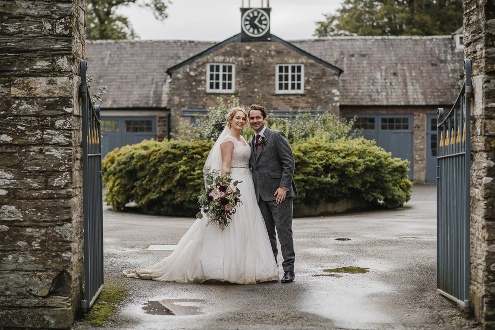 CORNWALL-WEDDING-PHOTOGRAPHER-333.jpg