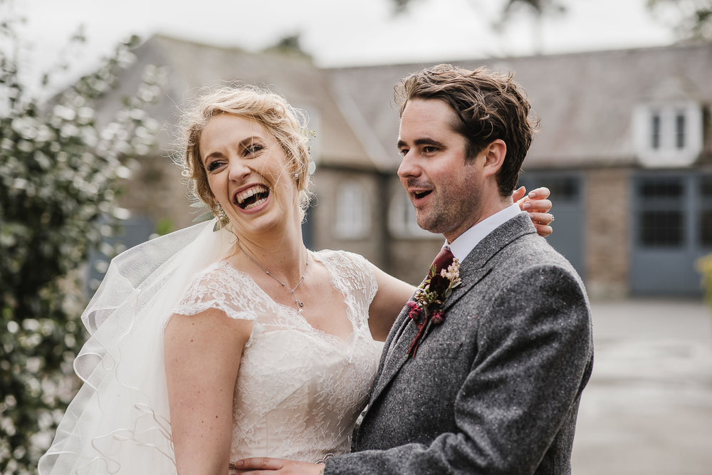 CORNWALL-WEDDING-PHOTOGRAPHER-336.jpg