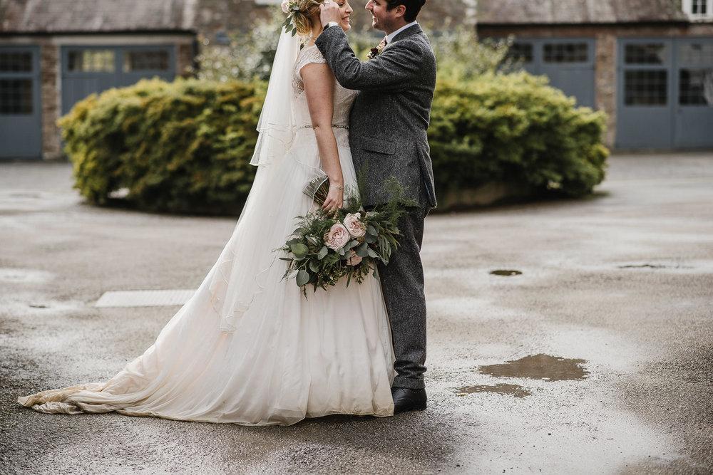 CORNWALL-WEDDING-PHOTOGRAPHER-335.jpg