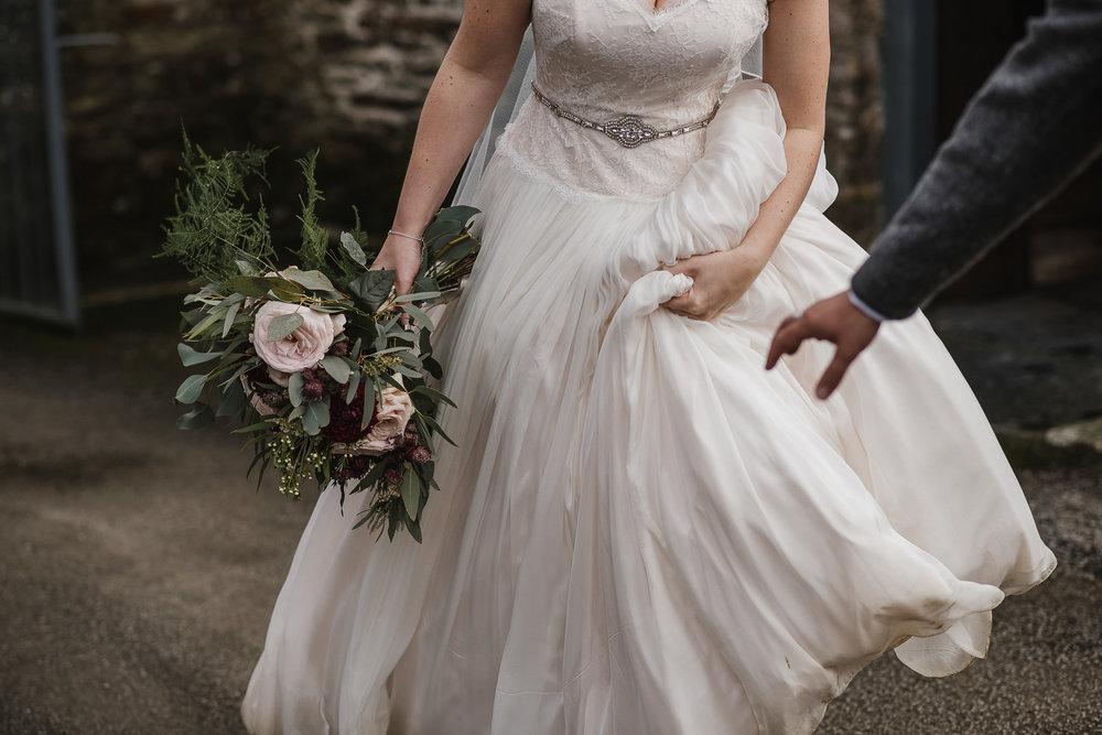 CORNWALL-WEDDING-PHOTOGRAPHER-338.jpg