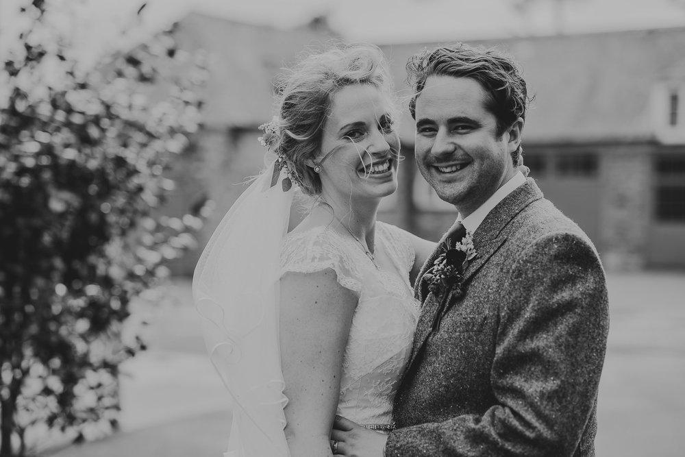 CORNWALL-WEDDING-PHOTOGRAPHER-337.jpg