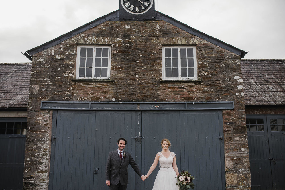 CORNWALL-WEDDING-PHOTOGRAPHER-340.jpg