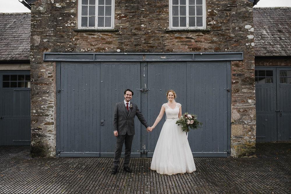 CORNWALL-WEDDING-PHOTOGRAPHER-339.jpg