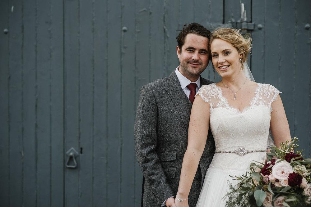 CORNWALL-WEDDING-PHOTOGRAPHER-342.jpg