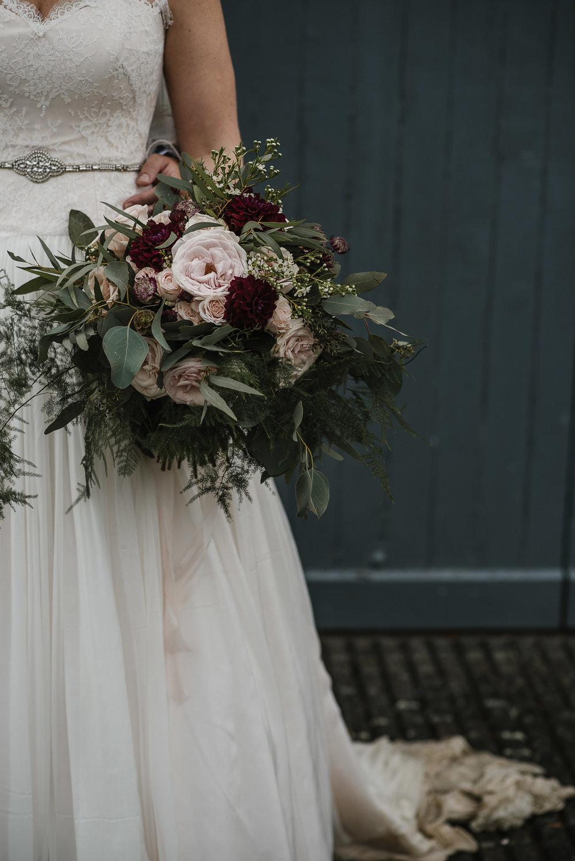 CORNWALL-WEDDING-PHOTOGRAPHER-344.jpg