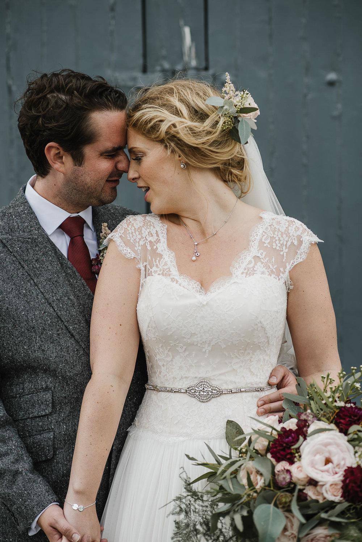 CORNWALL-WEDDING-PHOTOGRAPHER-343.jpg
