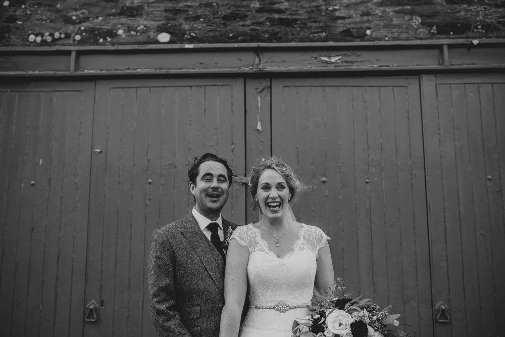 CORNWALL-WEDDING-PHOTOGRAPHER-345.jpg