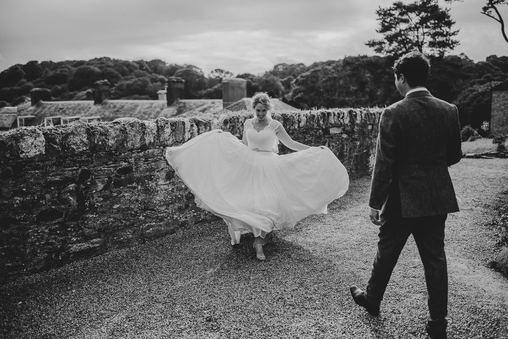 CORNWALL-WEDDING-PHOTOGRAPHER-346.jpg