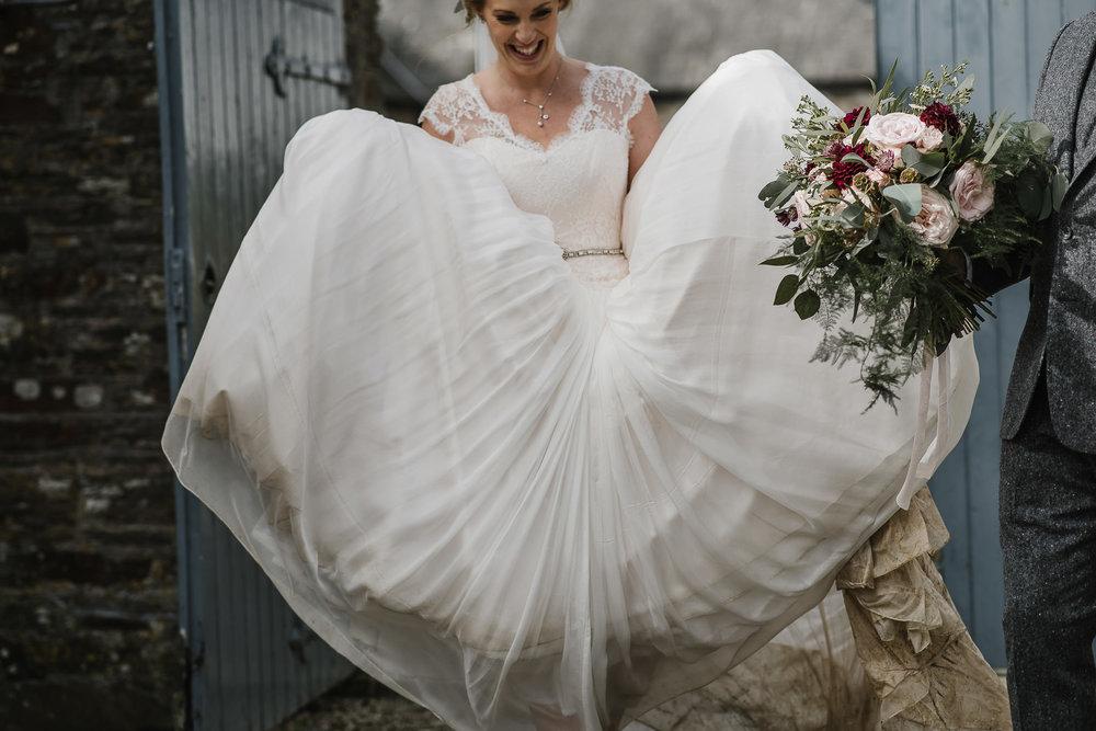 CORNWALL-WEDDING-PHOTOGRAPHER-347.jpg