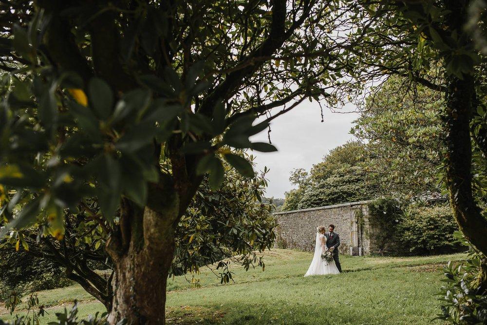CORNWALL-WEDDING-PHOTOGRAPHER-349.jpg