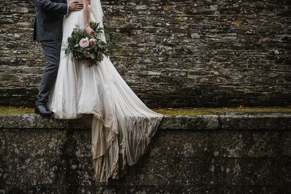 CORNWALL-WEDDING-PHOTOGRAPHER-352.jpg