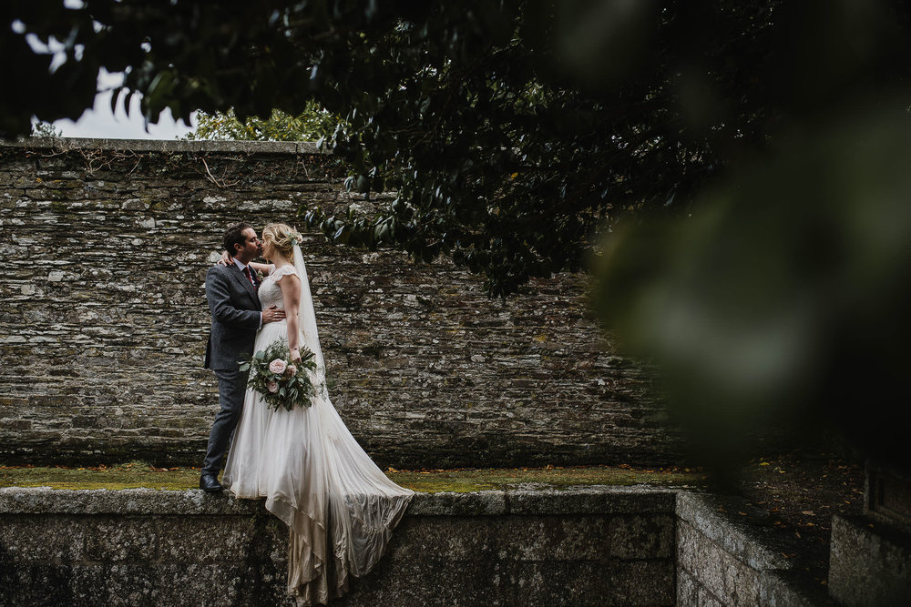 CORNWALL-WEDDING-PHOTOGRAPHER-353.jpg