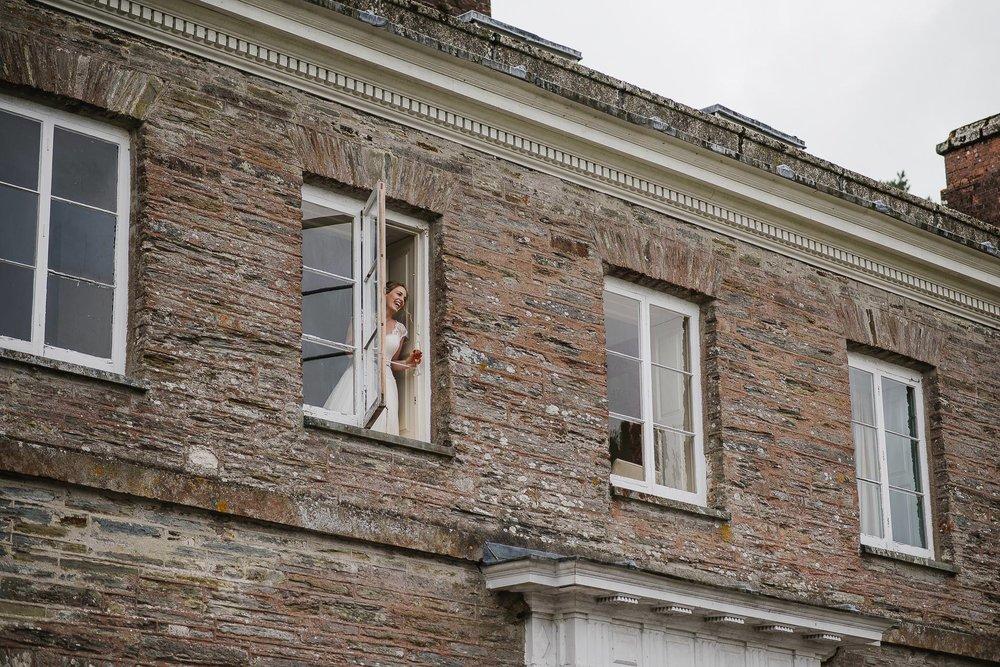 CORNWALL-WEDDING-PHOTOGRAPHER-357.jpg