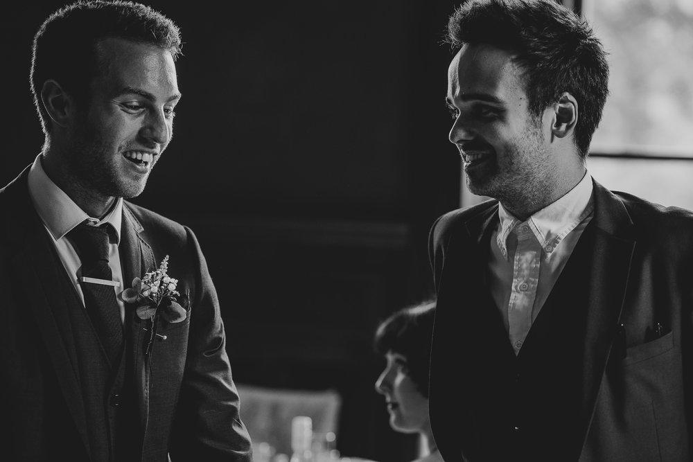 CORNWALL-WEDDING-PHOTOGRAPHER-360.jpg