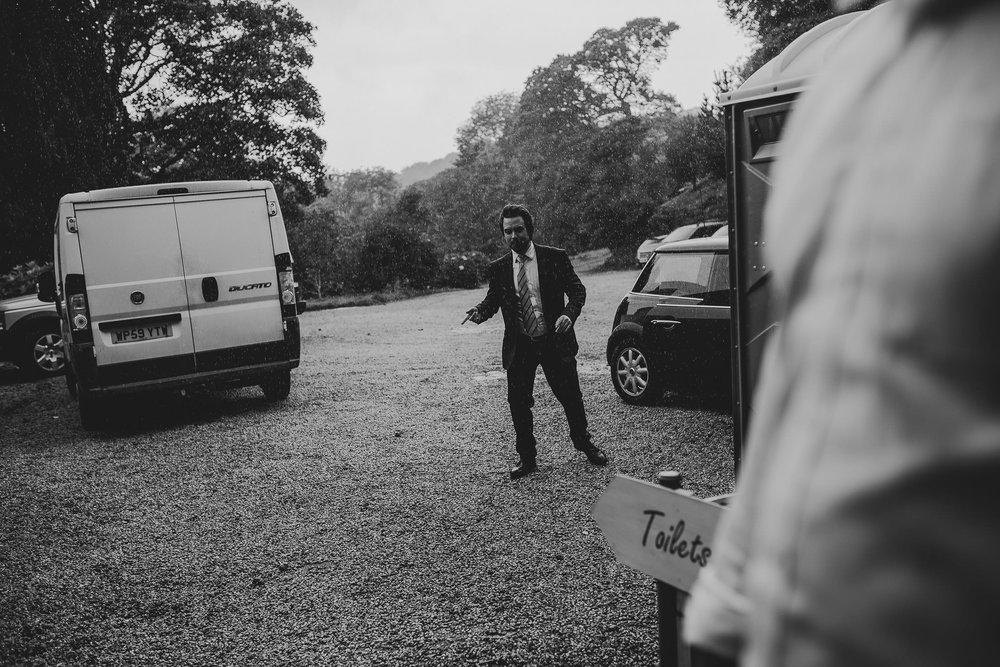 CORNWALL-WEDDING-PHOTOGRAPHER-362.jpg