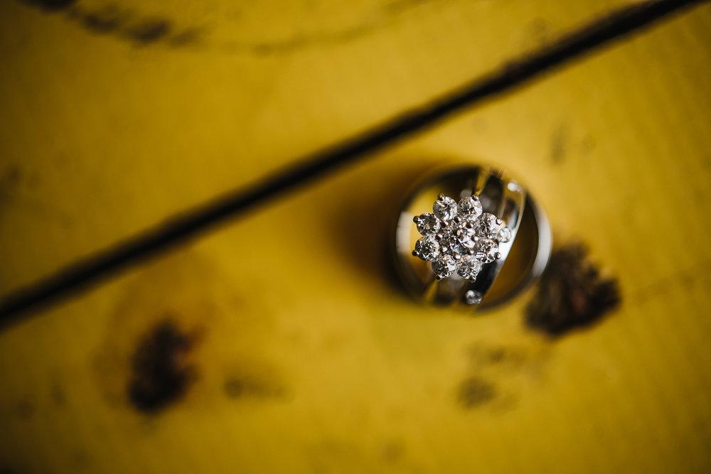 CORNWALL-WEDDING-PHOTOGRAPHER-364.jpg