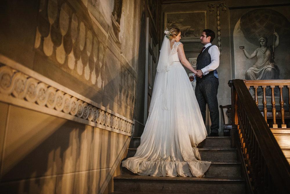 CORNWALL-WEDDING-PHOTOGRAPHER-368.jpg