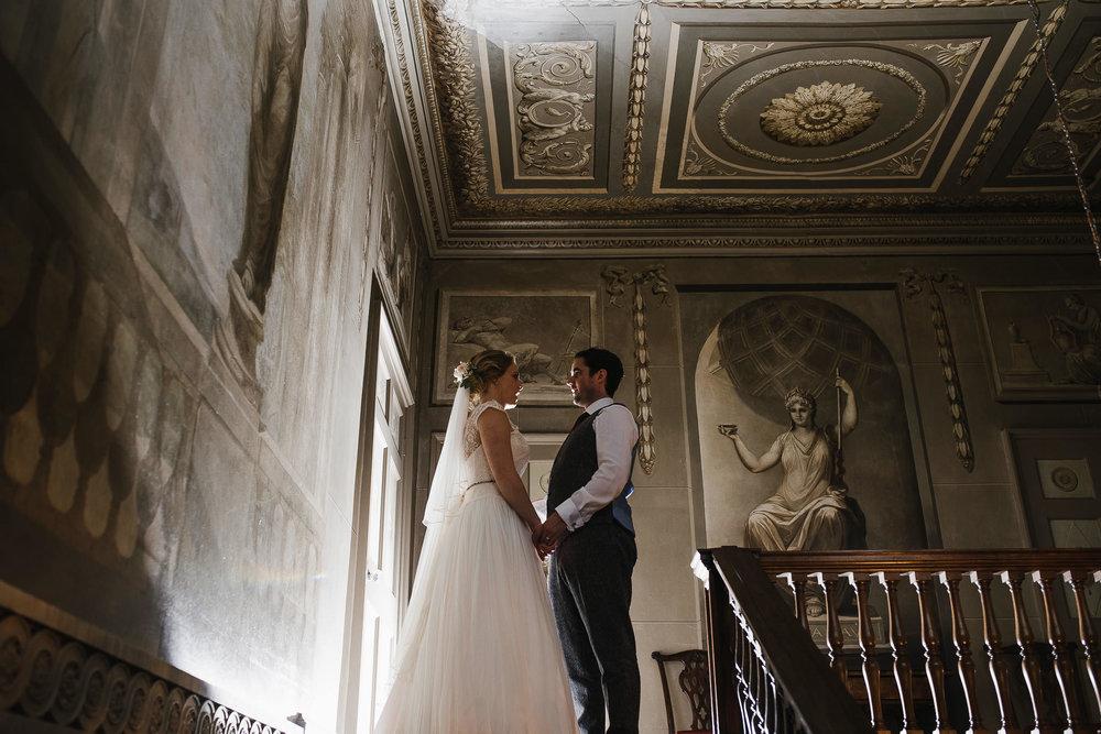 CORNWALL-WEDDING-PHOTOGRAPHER-369.jpg