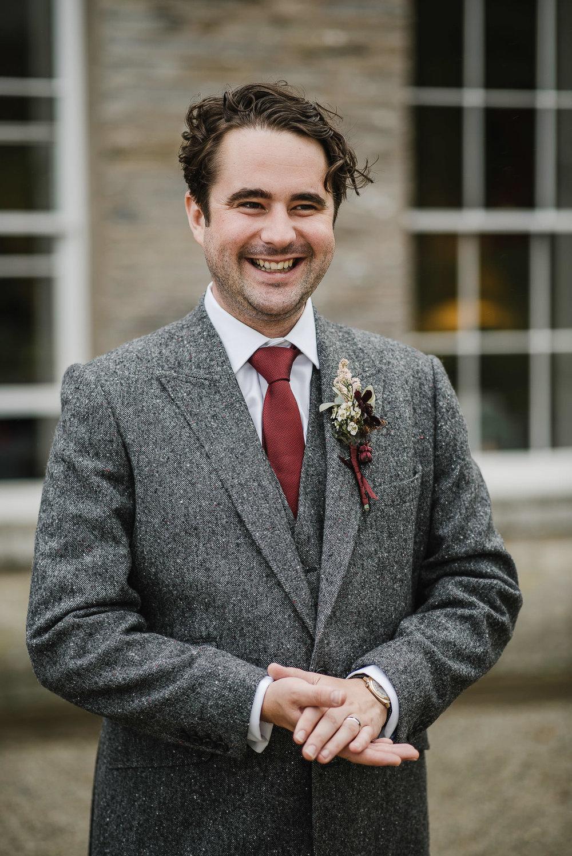 CORNWALL-WEDDING-PHOTOGRAPHER-372.jpg