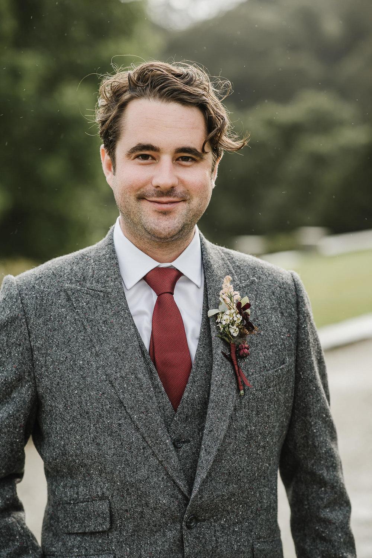 CORNWALL-WEDDING-PHOTOGRAPHER-374.jpg