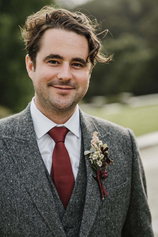 CORNWALL-WEDDING-PHOTOGRAPHER-375.jpg