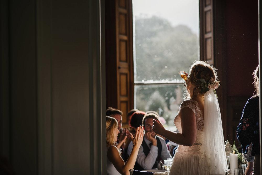 CORNWALL-WEDDING-PHOTOGRAPHER-376.jpg