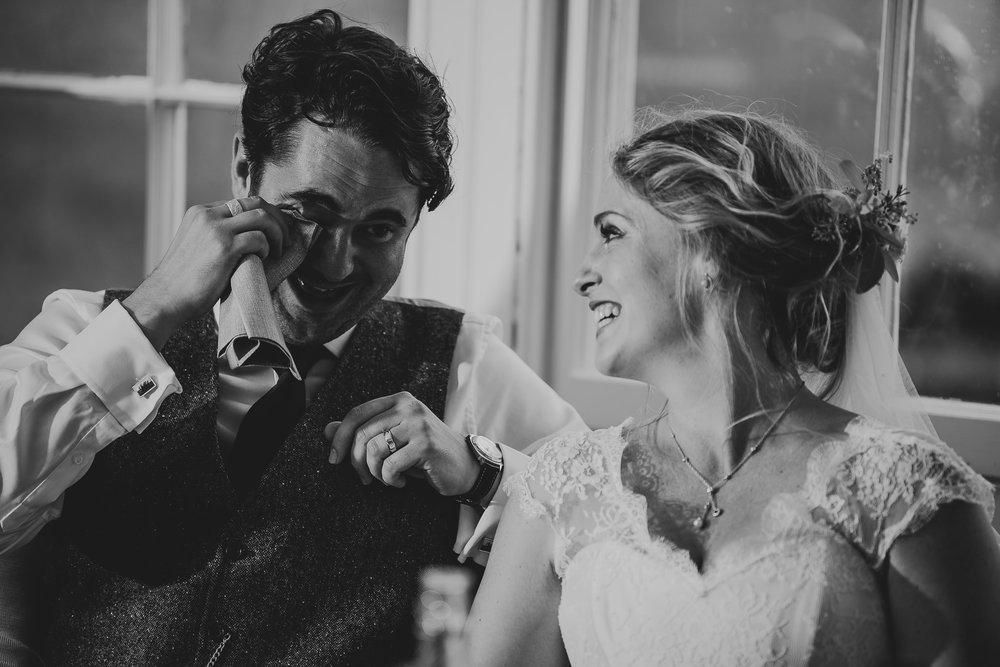 CORNWALL-WEDDING-PHOTOGRAPHER-378.jpg