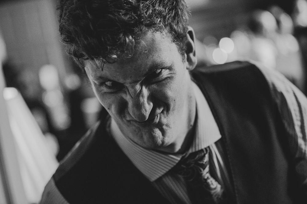 CORNWALL-WEDDING-PHOTOGRAPHER-377.jpg