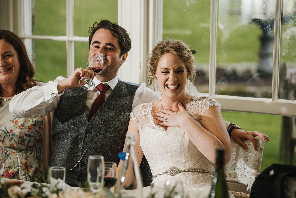 CORNWALL-WEDDING-PHOTOGRAPHER-379.jpg